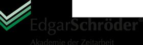 Seminare & Schulungen zu Arbeitnehmerüberlassung, Zeitarbeit – Training in Vertrieb und Kommunikation | Akademie der Zeitarbeit – Edgar Schröder