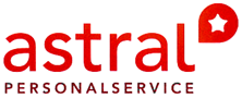 Astral Personalservice GmbH